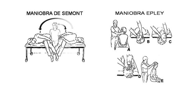 maniobras-2