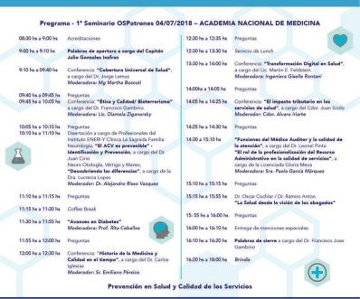 Programa Seminario OsPatrones Dra. Lucrecia Lopez